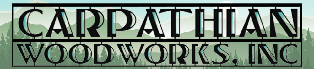 Carpathian Woodworks