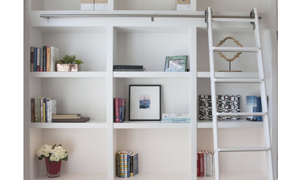 Wall Desk Raleigh Durham Cary NC